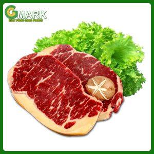 than-ngoại bò úc cắt steak bít tết