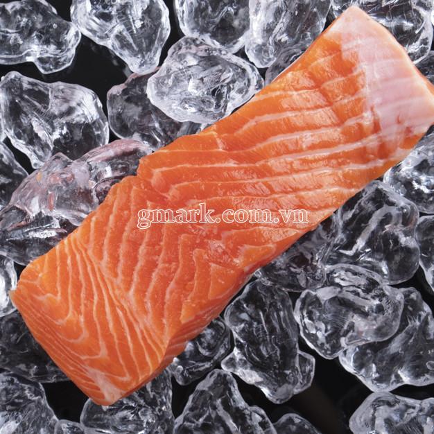 ăn cá hồi có những lợi ích gì tốt cho sức khỏe