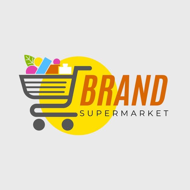 gmark siêu thị cửa hàng thực phẩm nhập khẩu